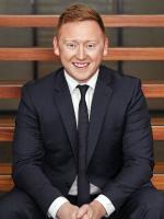 Jonathan Kirby - Real Estate Agent
