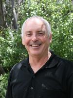Douglas Edwards - Real Estate Agent
