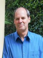 Brian Pomery - Real Estate Agent