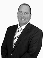 Anthony Millard - Real Estate Agent