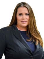 Donna Wooley - Real Estate Agent