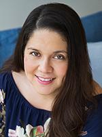 Fiona Greene - Real Estate Agent