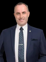 Mark Burke - Real Estate Agent