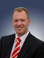David Lussi - Real Estate Agent