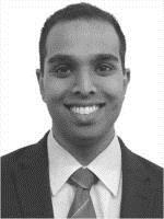 Selvan Kanniappan - Real Estate Agent