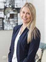 Laura Geddes - Real Estate Agent