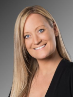 Joanne Barclay - Real Estate Agent