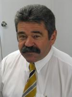 Ken Oliver - Real Estate Agent