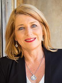 Dianne Deem - Real Estate Agent