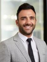 Mark di Paola - Real Estate Agent