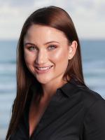 Tamika Carmichael - Real Estate Agent