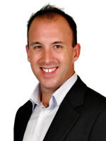 Paul Witney - Real Estate Agent