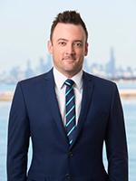 John Oakley - Real Estate Agent