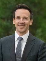 Stefan Cook - Real Estate Agent