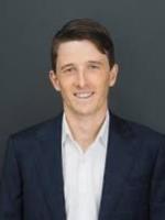 Mitchell Mcclintock - Real Estate Agent