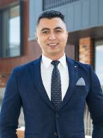 Erhan Kalistu - Real Estate Agent