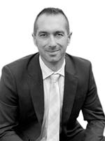 Jose Alberti - Real Estate Agent