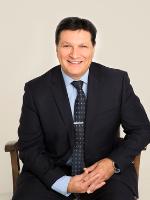 John Vaccaro - Real Estate Agent