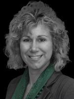 Joanne Pottinger - Real Estate Agent