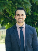 Lewis Harelle - Real Estate Agent