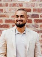 Hugo Mendez - Real Estate Agent
