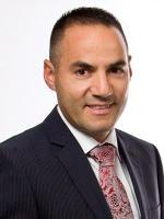 Sam Carbone - Real Estate Agent