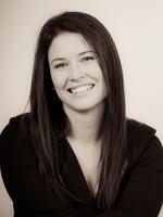 Danielle Comer - Real Estate Agent