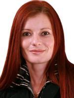 Lyndal Butler - Real Estate Agent