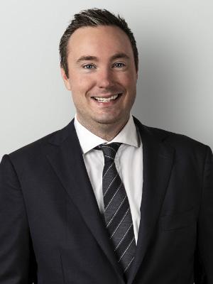 Chris Wortes - Real Estate Agent