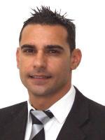 Bill Karamanlis - Real Estate Agent
