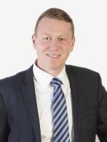 Dan Dyason - Real Estate Agent