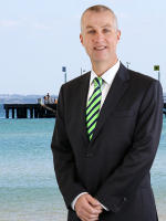 Andrew Milne - Real Estate Agent