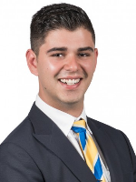James Risos - Real Estate Agent