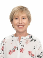 Sandy Morris - Real Estate Agent
