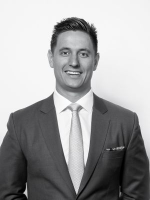 Jonathan Eyles - Real Estate Agent