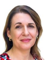 Julia Phillips - Real Estate Agent