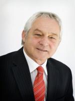 Graeme Allchin - Real Estate Agent