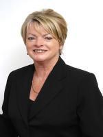 Lynn White - Real Estate Agent