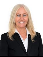 Helena Crumpton - Real Estate Agent