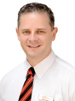 Derek Hart - Real Estate Agent
