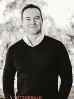 Josh Fitzgerald - Real Estate Agent