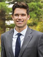 Jake Egan - Real Estate Agent
