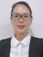 Angela Zhang - Real Estate Agent