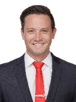 Glen Newland - Real Estate Agent