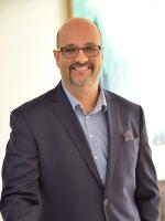 Theo Kalinderidis - Real Estate Agent