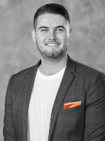 Joel Mather - Real Estate Agent