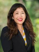 Vivian Li - Real Estate Agent