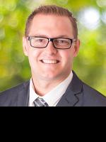 Cain Turton - Real Estate Agent