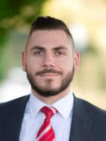 Daniel Imbesi - Real Estate Agent