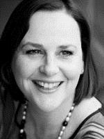 Anne Einarson - Real Estate Agent